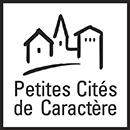 logotype PCC carre noir