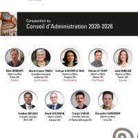 Presentation - CA-VAHVH_2020-2026